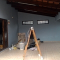pintura de casa na cic