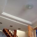 pintura de tetos