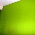 Pintura decorativa (Grafiato)