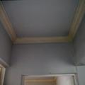 pintura em geral~~3049-9093