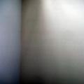 pintura em geral ~~3049-9093~~