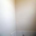 Pintura predial (lavanderia)