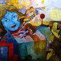 Pintura temática