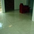 piso - porcelanato