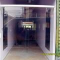 porta de entrada salão comercial 2,10x2,40