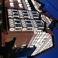 Prédio residencial Gramado/RS