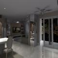 Projeto de Arquitetura de Interiores