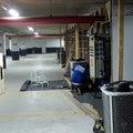 Projeto de Instalação BRADESCO Fidelize/RJ