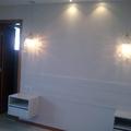 Projeto de Interiores em Andamento