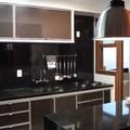 Arquiteta Ana Paula Barros - Projeto de móveis da cozinha