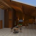 Projeto Interiores Residencial
