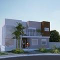 Projeto Residencial | Alphaville