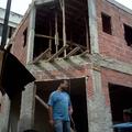 Projeto Residencial - Ilha do Governador - RJ