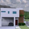 Projeto Residencia