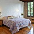 suite romântica