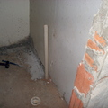 Reforma de apartamento na Vila Mariana