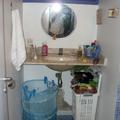 Reforma de Banheiro na Barra da Tijuca