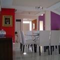 Reforma e Ampliação de uma residencia na cidade de Jara