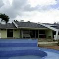 Reforma e Ampliação de uma residencia na cidade de Jaraguá do Sul