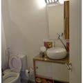 Reforma geral apartamento