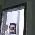 Reforma geral em dois apartamentos na tijuca.