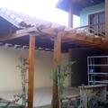 Residência em Nova Iguaçu-RJ