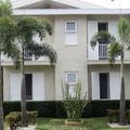 Residência no Condomínio Tabatinga - Ubatuba/SP