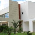 Residência no Condomínio Terras de Santa Clara - Jacareí/SP
