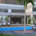 Residencia unifamiliar no Lago Sul - Brasilia/DF