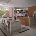 Residencial - Cozinha Americana