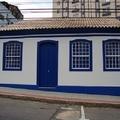 Restauraçao Ano 2010 casa com 260 anos