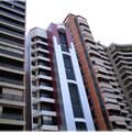 restauraçao de fachadas
