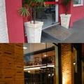 Restaurante Benedetto - Dourados.MS