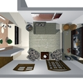 Sala/ Home Theater