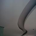 Sanca decorada (  Temos Equipe de Gesso e Drywall)