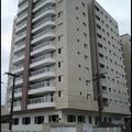 Serviço Executado em São Lourenço - SP