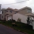 Sobrado residêncial - Condomínio Itatiba Country - Itatiba/SP