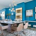 Sala de Jantar - Art Ville Móveis