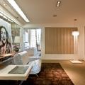 suite Daniela mercury casa cor 2010
