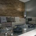 suite gugu liberato casa cor 2010