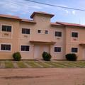 telhado feito em (sahy) mangaratiba rj ...Condomínio Águas Clara do Sahy Residencial Resort...