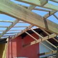 telhados realizados