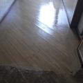 tratamento de piso laminado