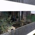 Varanda - Apartamento Modelo