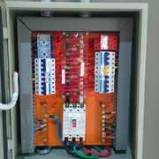Distribuidores Todas - Ampére Elétrica E Consultoria