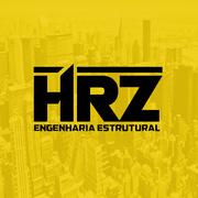 Hrz - Engenharia Estrutural