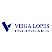Veiga Lopes Engenharia Ltda