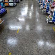 Distribuidores Todas - Limpezas Carioca