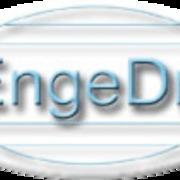 Engedry Drywall