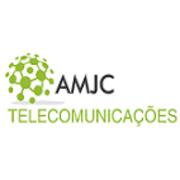 Amjc Telecomunicaçôes